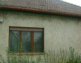 Eladó ház, Budaörs, Központi helyen,kis kertes sorház