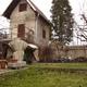 Eladó Ház, Komárom-Esztergom megye, Tatabánya, Síkvölgyi tóhoz közeli