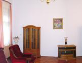 Eladó ház, Győr, Táncsics Mihály utca