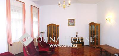 Eladó Ház, Győr-Moson-Sopron megye, Győr, Táncsics Mihály utca