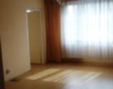 Eladó lakás, Budapest 15. kerület, 1+2 félszobás, 4. emeleti egyedi mérős lakás