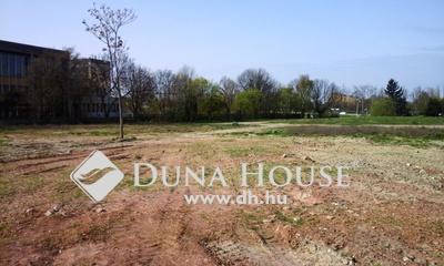 Eladó Ipari ingatlan, Baranya megye, Pécs, Pécs déli részén