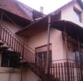Eladó ház, Gödöllő