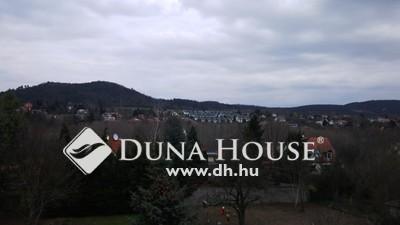 Eladó Ház, Budapest, 2 kerület, Pesthidegkút Solymár felöli részén
