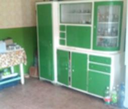 Eladó ház, Kocsola