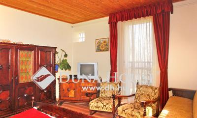 Eladó Ház, Baranya megye, Pécs, Csendes erdei környezetben a Mecseken