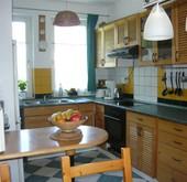 Eladó ház, Sopron, Ravazd utcai lakópark