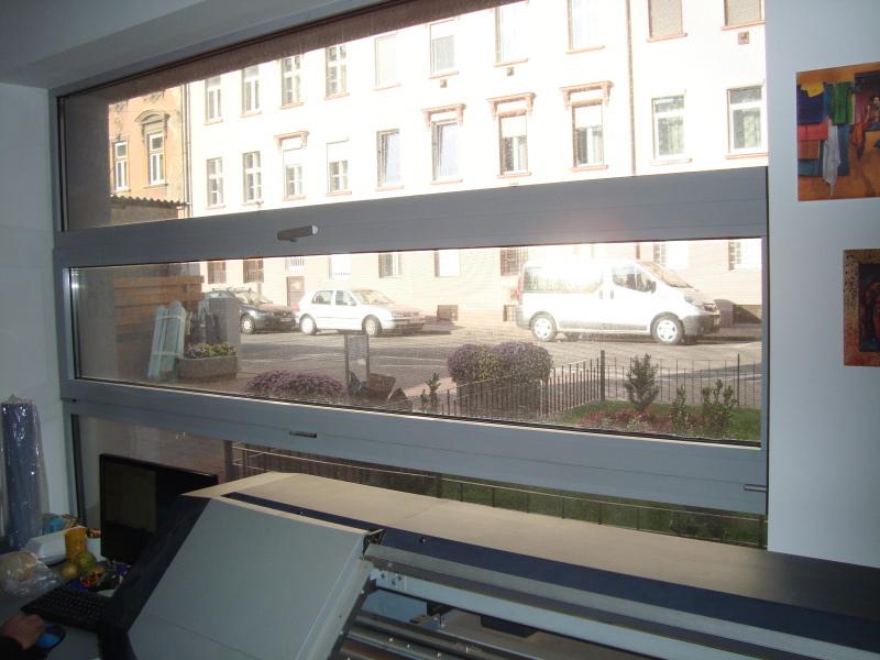 üzlethelyiség - Budapest, IX. kerület