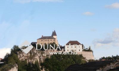Eladó Ház, Veszprém megye, Veszprém, Várpanorámás