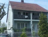 Eladó ház, Komárom, Török Ignác utca