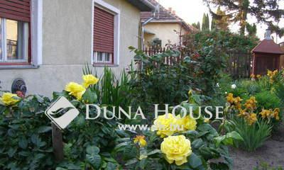 Eladó Ház, Pest megye, Herceghalom, Központi rész