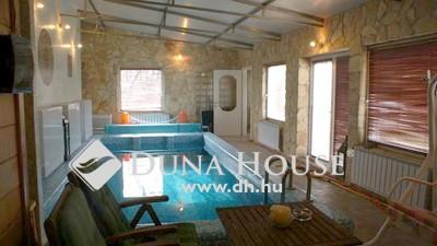 Eladó Ház, Budapest, 17 kerület, Rákoscsaba-Újtelep, csöndes, természet közeli