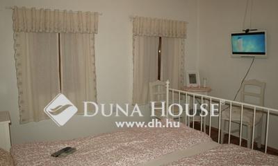 Eladó Ház, Heves megye, Poroszló, családi házas övezet