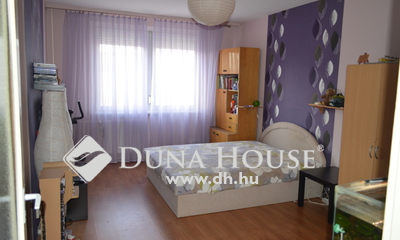 Eladó Lakás, Budapest, 15 kerület, Újpalotán, jó állapotú 2 szobás lakás
