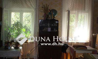 Eladó Ház, Budapest, 15 kerület, Rekettye utca mellékutcája