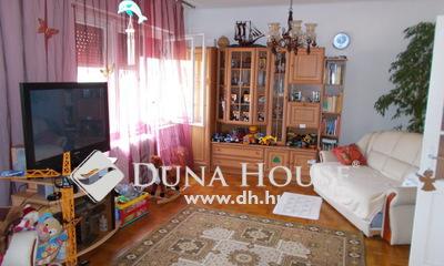 Eladó Ház, Hajdú-Bihar megye, Debrecen, Templom utca