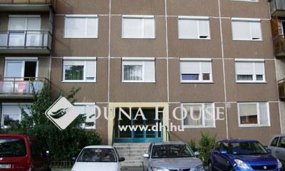 Eladó Lakás, Budapest, 15 kerület, Neptun utca