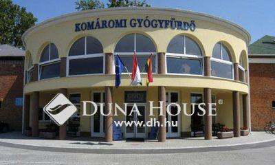 Eladó Ház, Komárom-Esztergom megye, Komárom, Czuczor Gergely utca