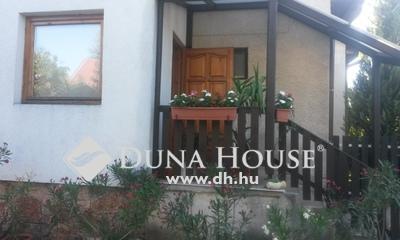 Eladó Ház, Komárom-Esztergom megye, Komárom, Toldi utca