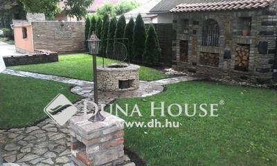 Eladó Ház, Fejér megye, Székesfehérvár, Titeli utca környéke