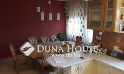 Eladó Ház, Bács-Kiskun megye, Kiskunfélegyháza, Bankfalu - kertváros
