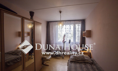 Prodej bytu, Ledvinova, Praha 4 Chodov