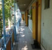 Eladó lakás, Kiskunfélegyháza, Kossuth ABC