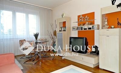 Eladó Lakás, Budapest, 15 kerület, Újpalota