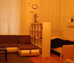 Eladó lakás, Budapest 8. ker.