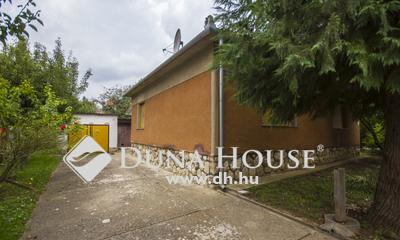 Eladó Ház, Baranya megye, Pécs, Blaha Lujza utca