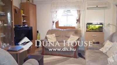 Eladó Ház, Hajdú-Bihar megye, Debrecen, Mikes Kelemen utca