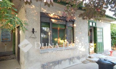 Eladó Ház, Budapest, 17 kerület, Polgári jellegű 4 szobás családi ház,Nagy telekkel