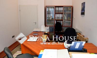 Eladó üzlethelyiség, Budapest, 6 kerület