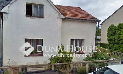 Prodej domu, Chovatelská, Praha 5 Lipence