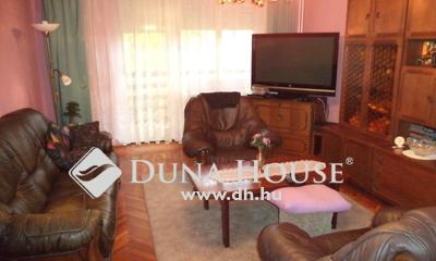 Eladó Ház, Hajdú-Bihar megye, Debrecen, Vaspálya utca