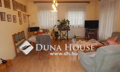 Eladó Ház, Hajdú-Bihar megye, Debrecen, Homokhát utca