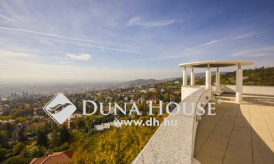 Eladó Ház, Baranya megye, Pécs, Mecsekoldal, belváros