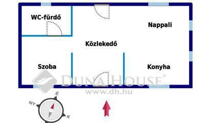Eladó Ház, Győr-Moson-Sopron megye, Győr, Galagonya utca