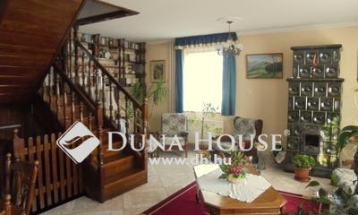 Eladó Ház, Hajdú-Bihar megye, Debrecen, kétgenerációs családi ház a Csapókert szívében