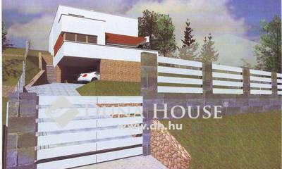 Eladó Ház, Pest megye, Nagykovácsi