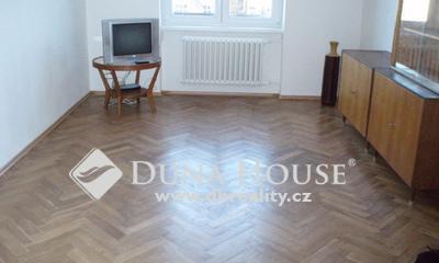 Prodej bytu, Lounských, Praha 4 Nusle
