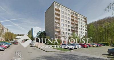 Prodej bytu, Pod Lysinami, Praha 4 Hodkovičky