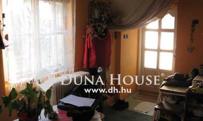 Eladó Ház, Hajdú-Bihar megye, Debrecen, Biczó István kert