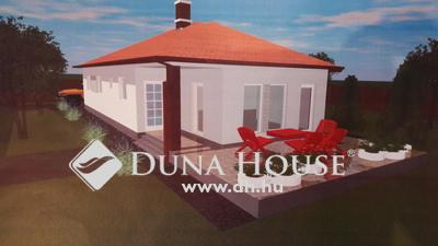 Eladó Ház, Pest megye, Érd, Új építésű önálló ház Postástelepen