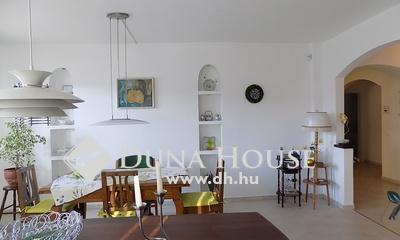 Eladó Ház, Veszprém megye, Veszprém, Várpanorámás exkluzív családi ház