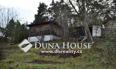 Prodej domu, Mnichovice, Okres Praha-východ