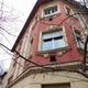 Eladó Lakás, Budapest, 1 kerület, Naphegyen tetőtér beépítési lehetőséggel