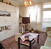 Eladó lakás, Kiskunfélegyháza, Kossuth Lajos utca