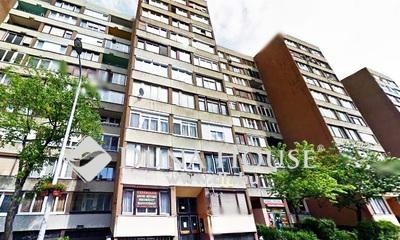Eladó Lakás, Budapest, 22 kerület, Leányka utca