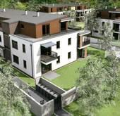 Eladó lakás, Mosonmagyaróvár, Belváros közelében